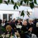 Nätverket för e--handel Gotland