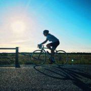 Cykla på Gotland med Bikeoholic