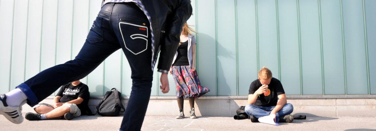 Foto: Ulf Ben/ulfben.com