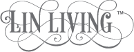 Lin Living