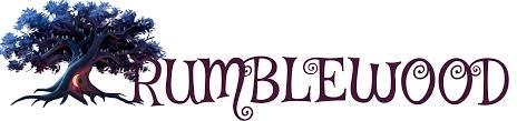 Rumblewood
