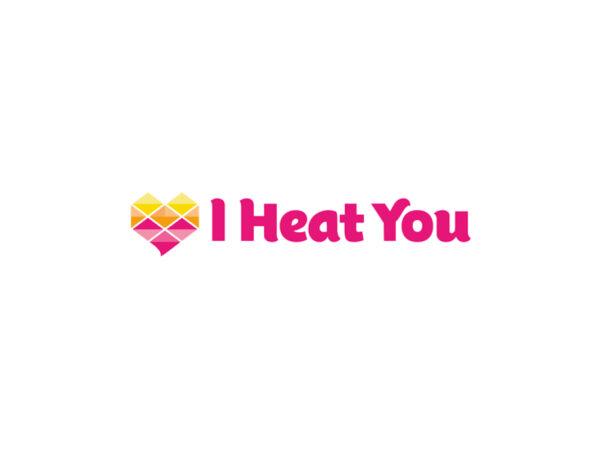 I Heat You