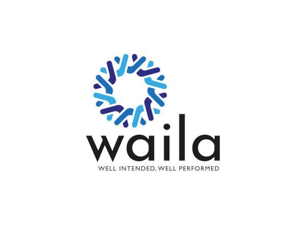 Waila