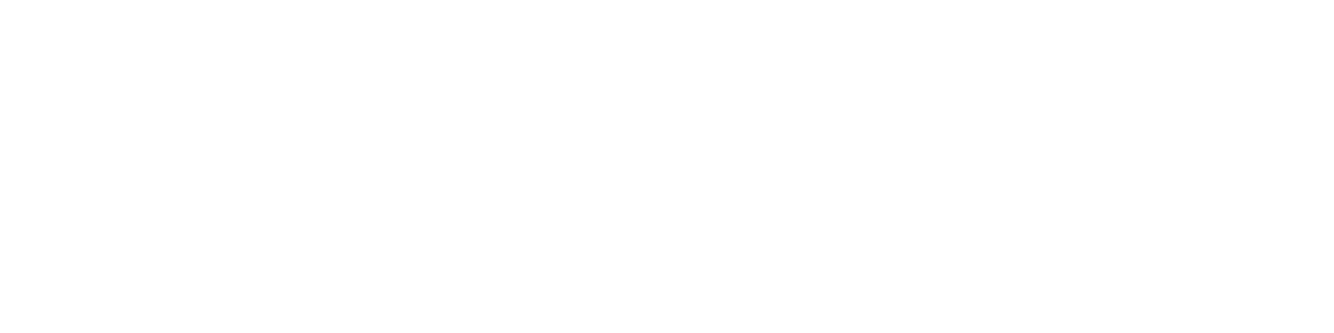 SPG Startup