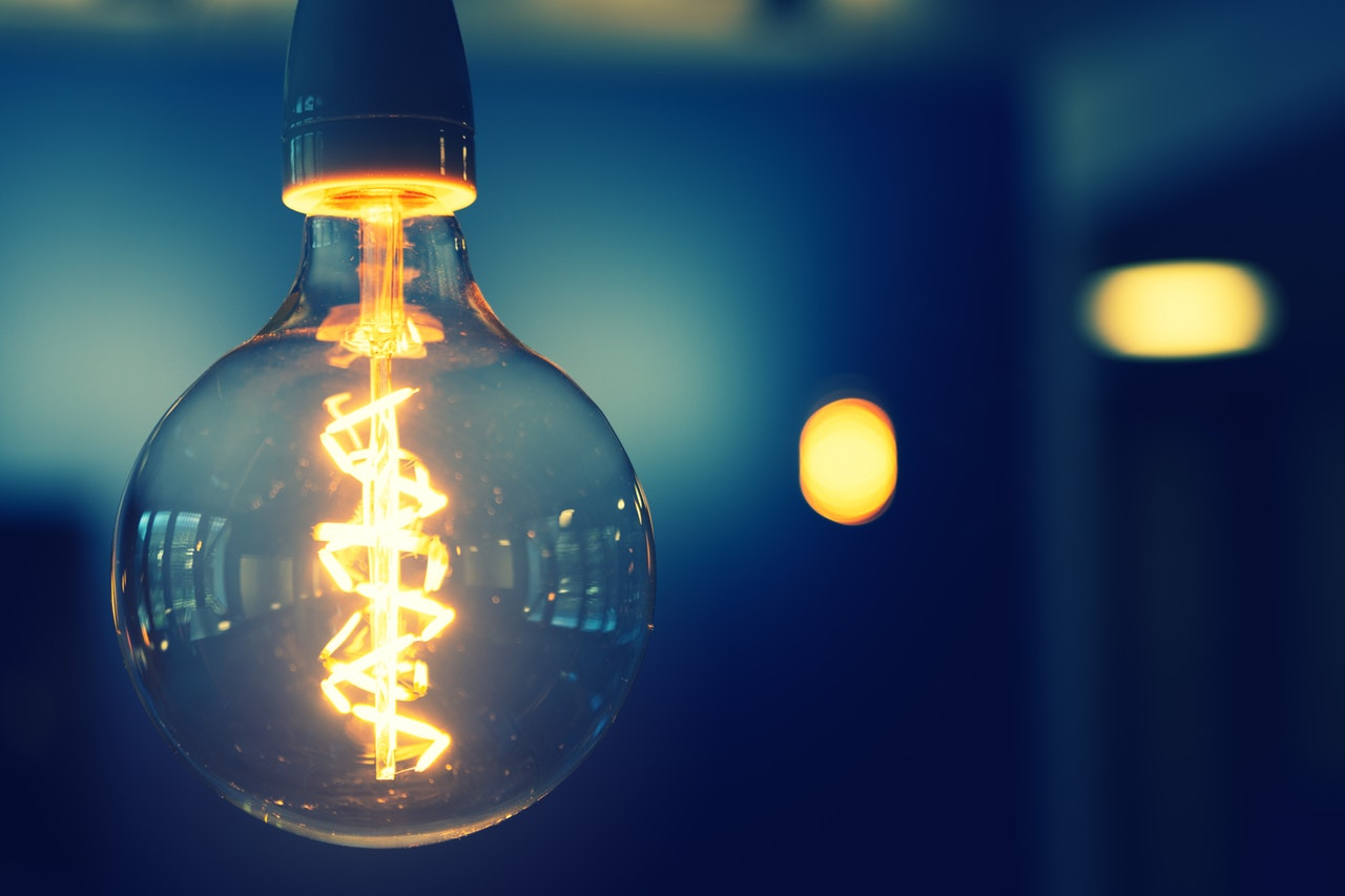 Immaterialrätt är viktigt för startups