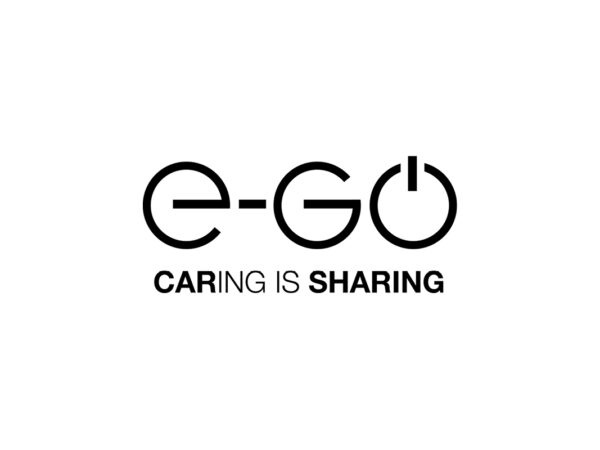 E-Go Gotland