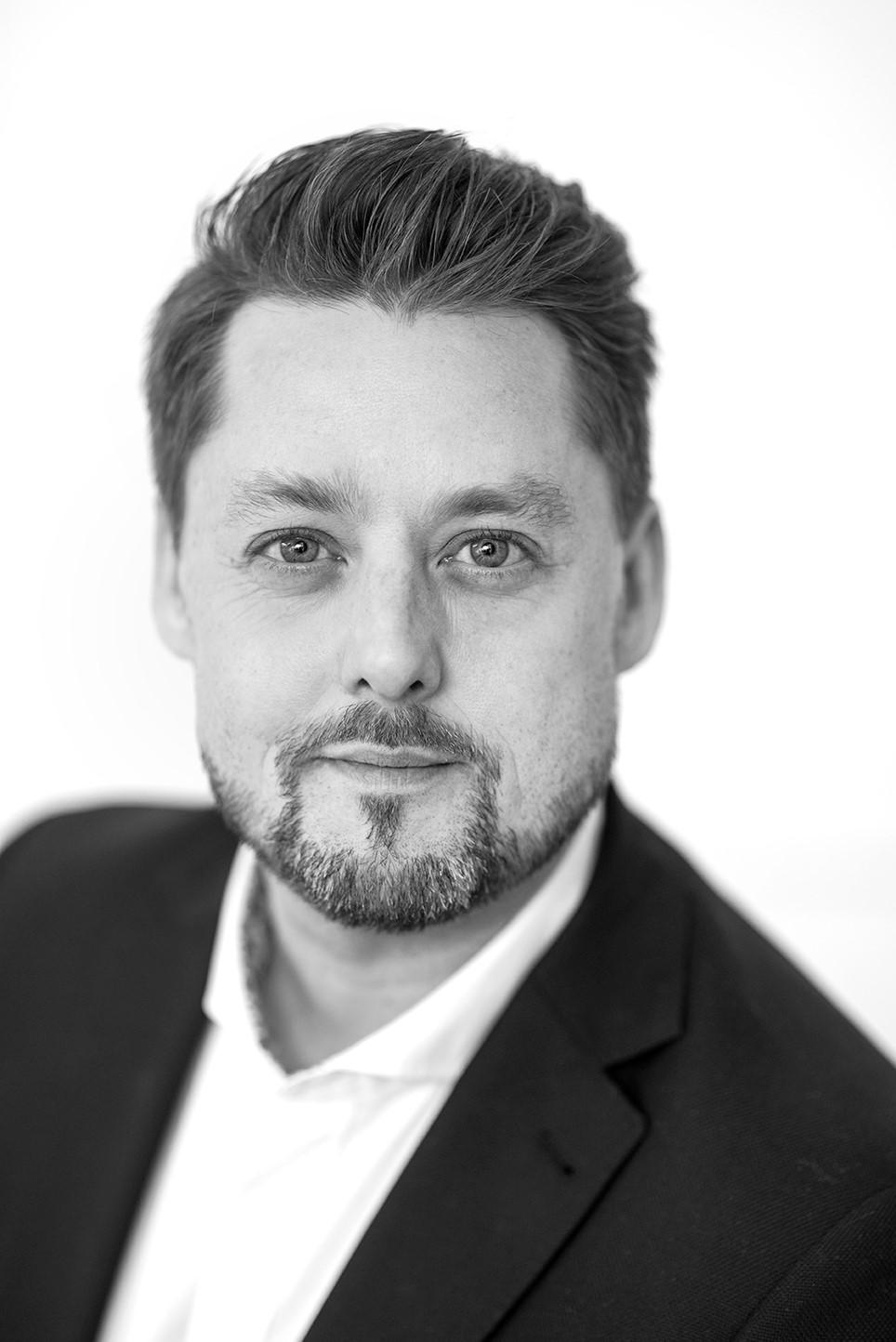 Henrik Munkhammar