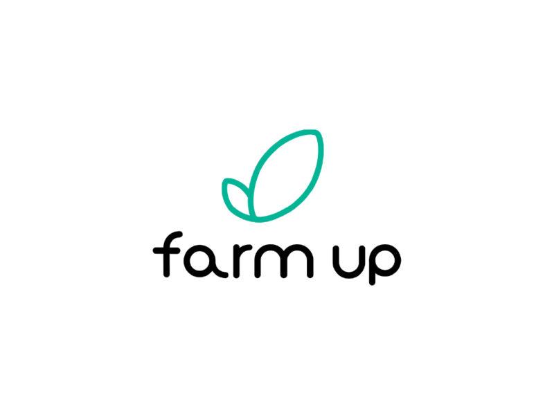 farmup